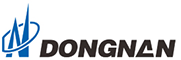 Dongnan